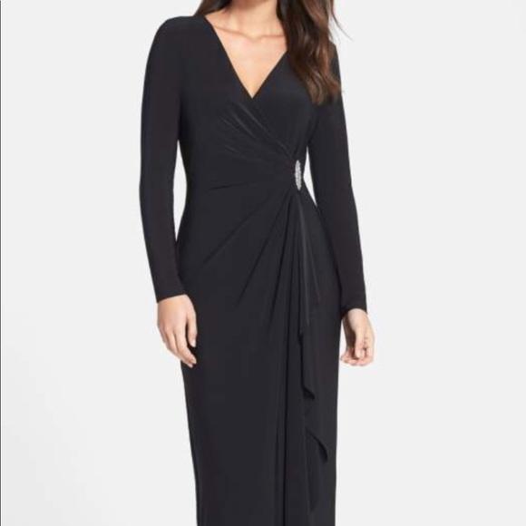 Lauren Dresses